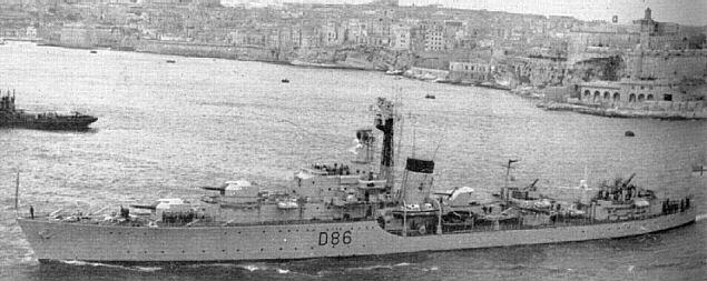 IMG-DD-BATTLE-AGINCOURT-1957.jpg